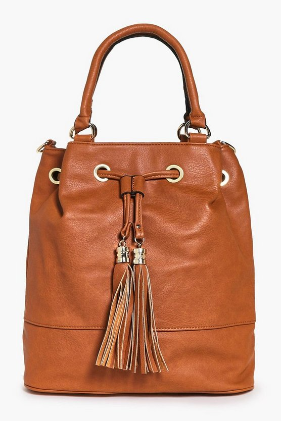 Emily Oversized Duffle Day Bag