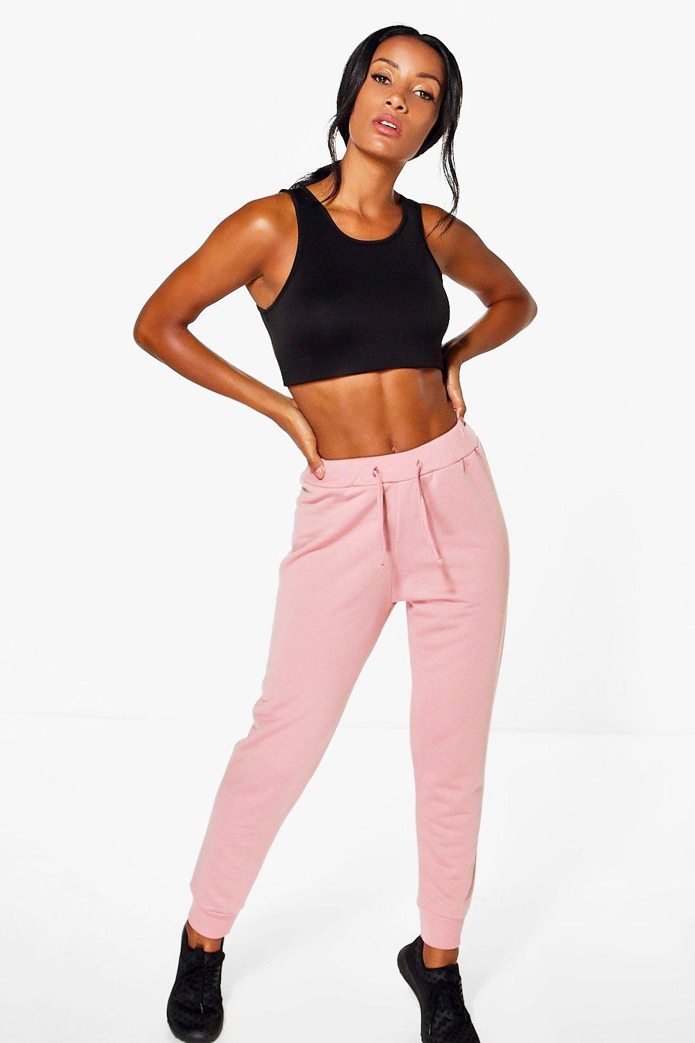 Amelie FIT Running Joggers