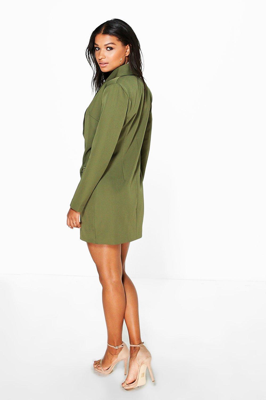 Simple Women39s Olivia Moon Knit Blazer