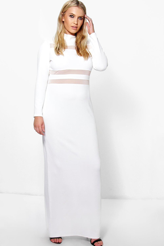 Long maxi dress | Shop for cheap Women's Dresses & Skirts ... - photo #20