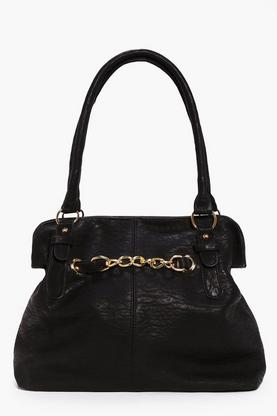 Sophie Chain Detail Day Bag