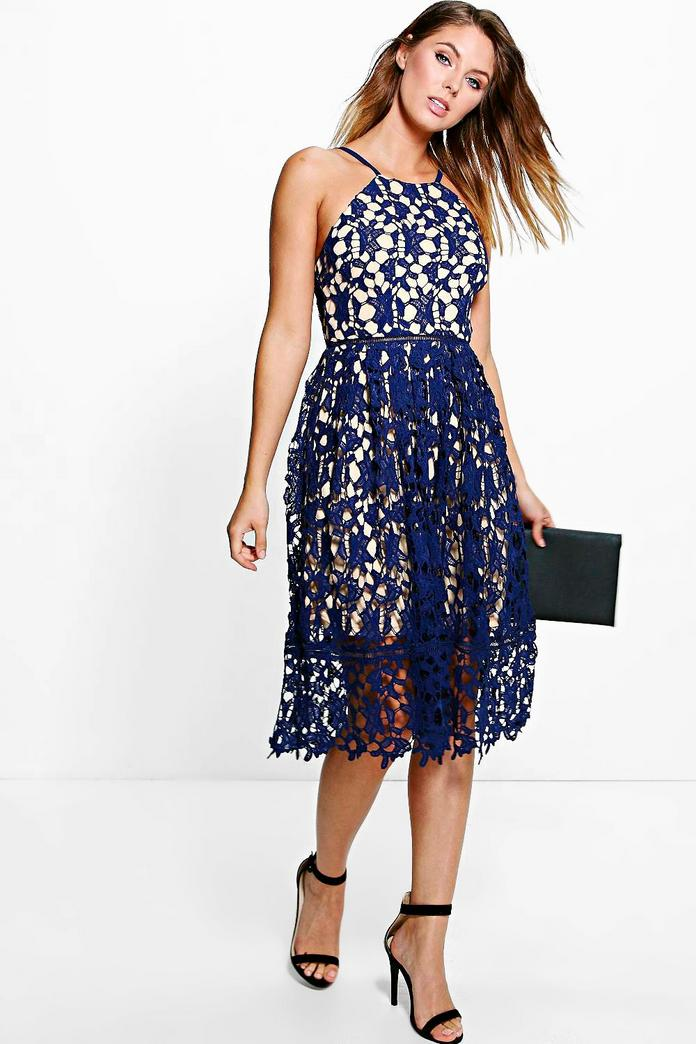 Make an entrance in playful designer dresses and jumpsuits from Kate Spade New York. The collection is full of favorite styles for everyday or special occasions, including designer maxi dresses, feminine floral midi dresses, on-trend jumpsuits and more. Shop today and .