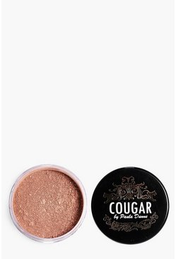 Mineral Highlighting Powder