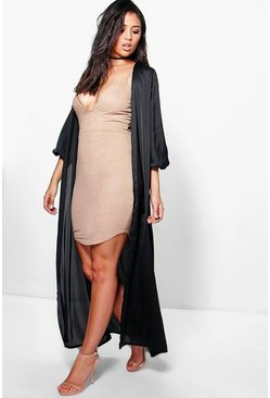 Millie Silky Duster