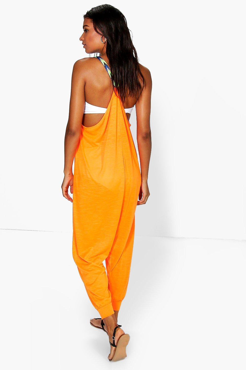 Innovative Famous Women Jumpsuits Spring Collection 2013