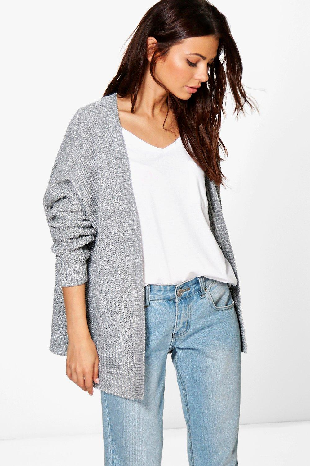 Find great deals on eBay for cheap cardigans. Shop with confidence.