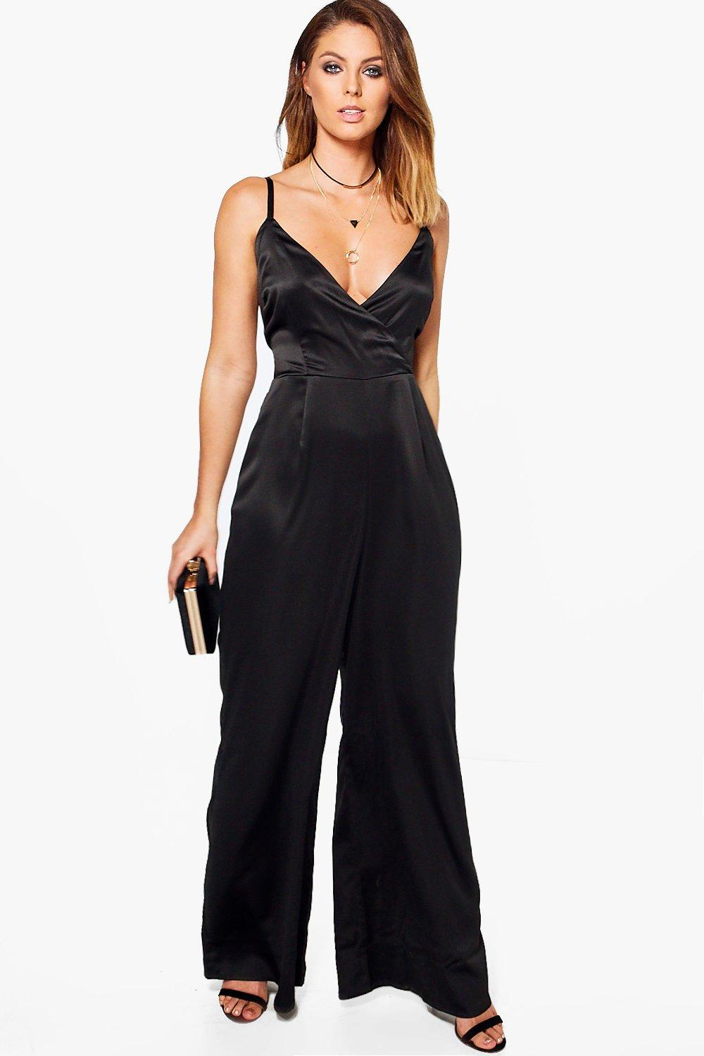 Shop rompers online