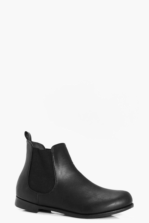 Laura Basic Chelsea Boot