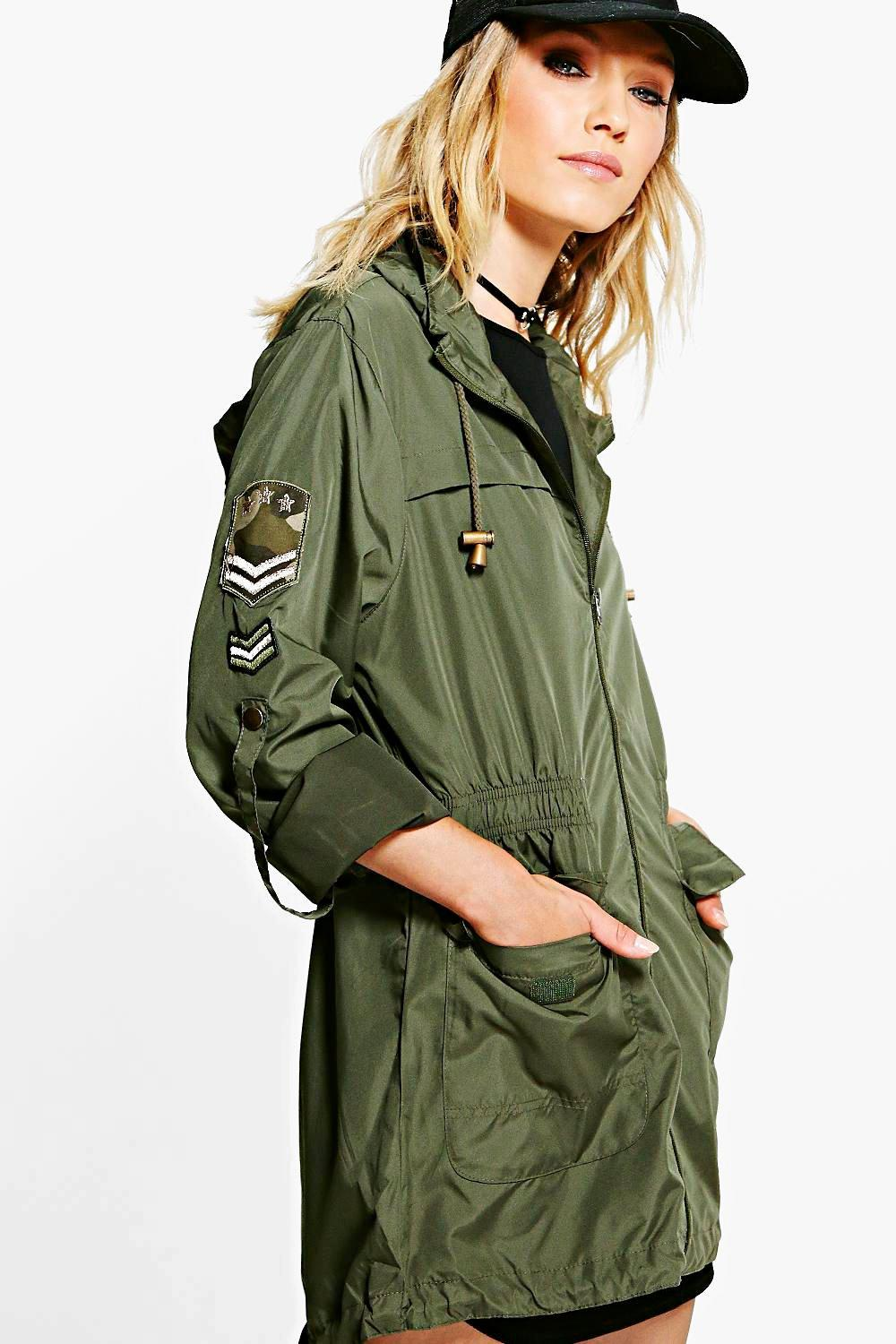 Shop the latest styles of Womens Raincoat Coats at Macys. Check out our designer collection of chic coats including peacoats, trench coats, puffer coats and more! Macy's Presents: The Edit - A curated mix of fashion and inspiration Check It Out.