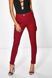 Jean sale | Shop all Ladies jeans sale | boohoo.com