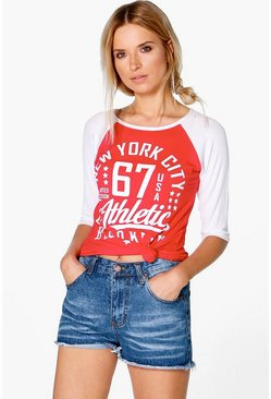 Ria Mid Rise Exposed Pocket Denim Hotpants