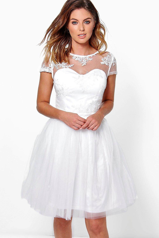 meemee double slit maxi dress