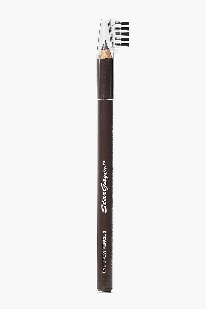 Dark Eyebrow Pencil