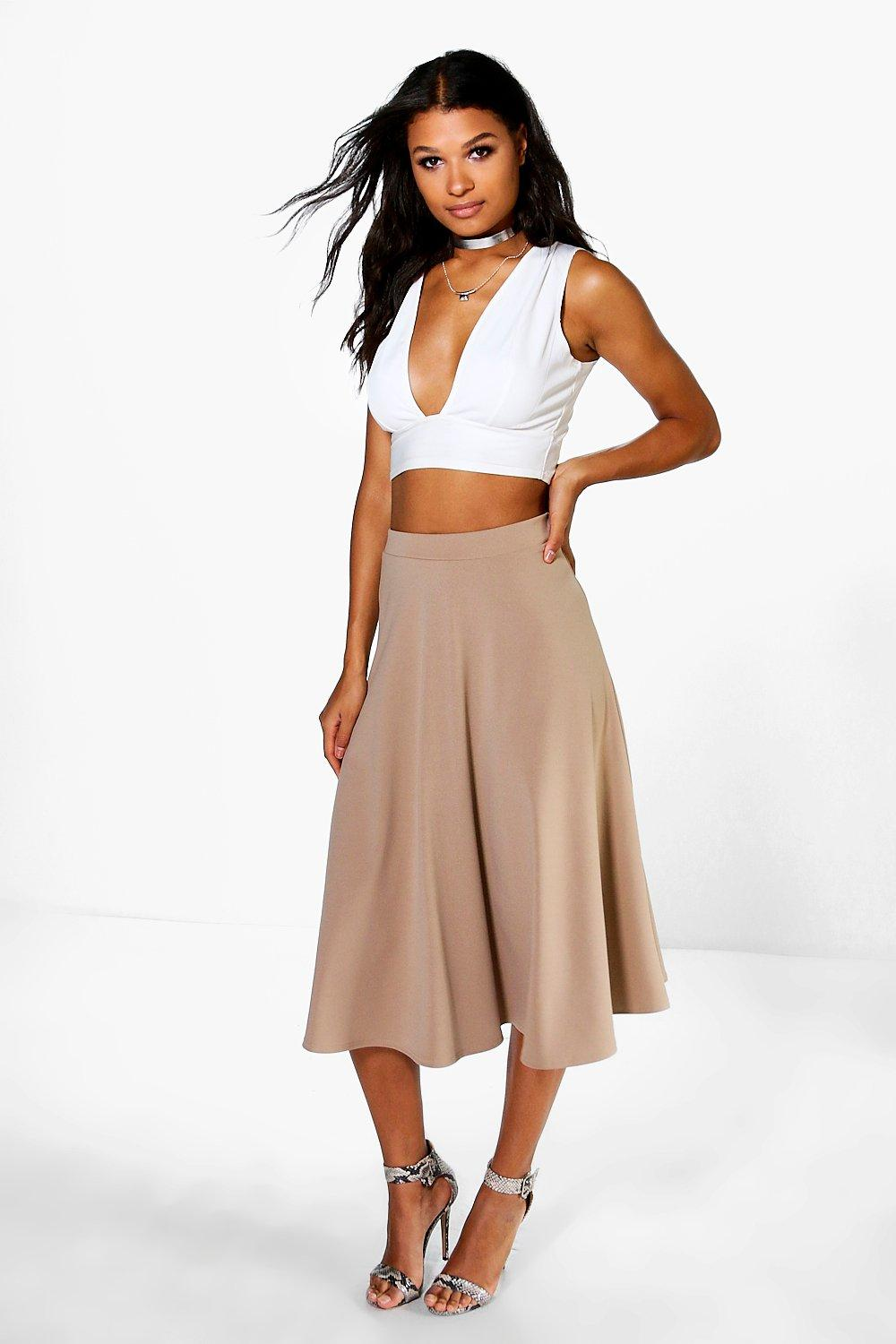 gtacashbank.ga provides circle skirt items from China top selected Skirts, Women's Clothing, Apparel suppliers at wholesale prices with worldwide delivery. You can find skirt, % Cotton circle skirt free shipping, black circle skirt and view 11 circle skirt reviews to help you choose.