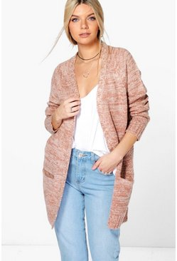 Grace Soft Knit Cardigan
