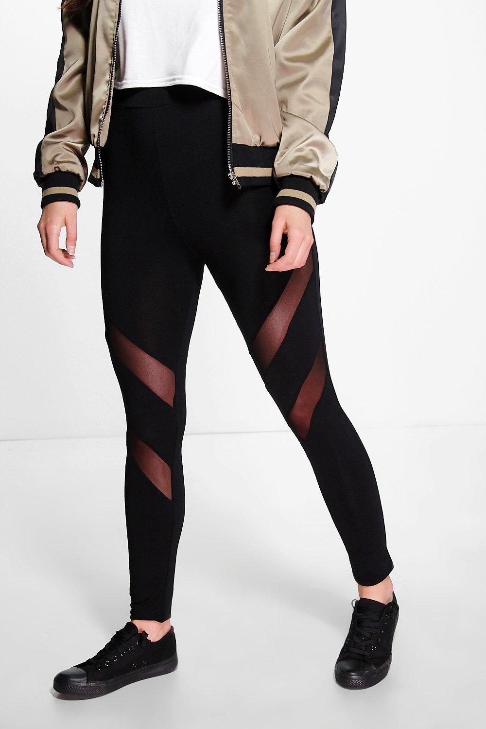 Your Must-Have Pair of Leggings, Based on Your Sign