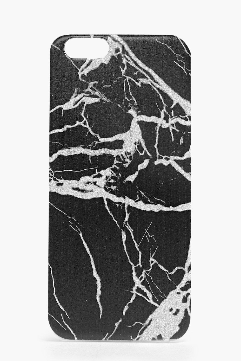 Marble Effect IPhone 6 Phone Case