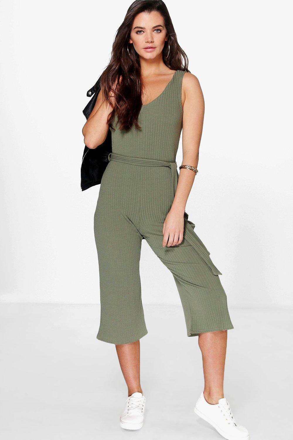 Perfect Elegant Jumpsuit Jumpsuits And Rompers And Jumpsuits On Pinterest