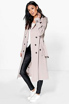 Lola Longline Trench