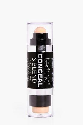 Conceal And Blend Stick