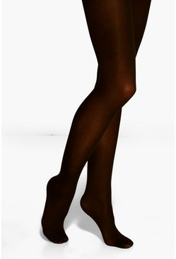 Natalia 2 Pack 40 Denier Tights