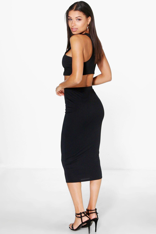 Cheap A Line Denim Skirt 2017 | Jill Dress - Part 609