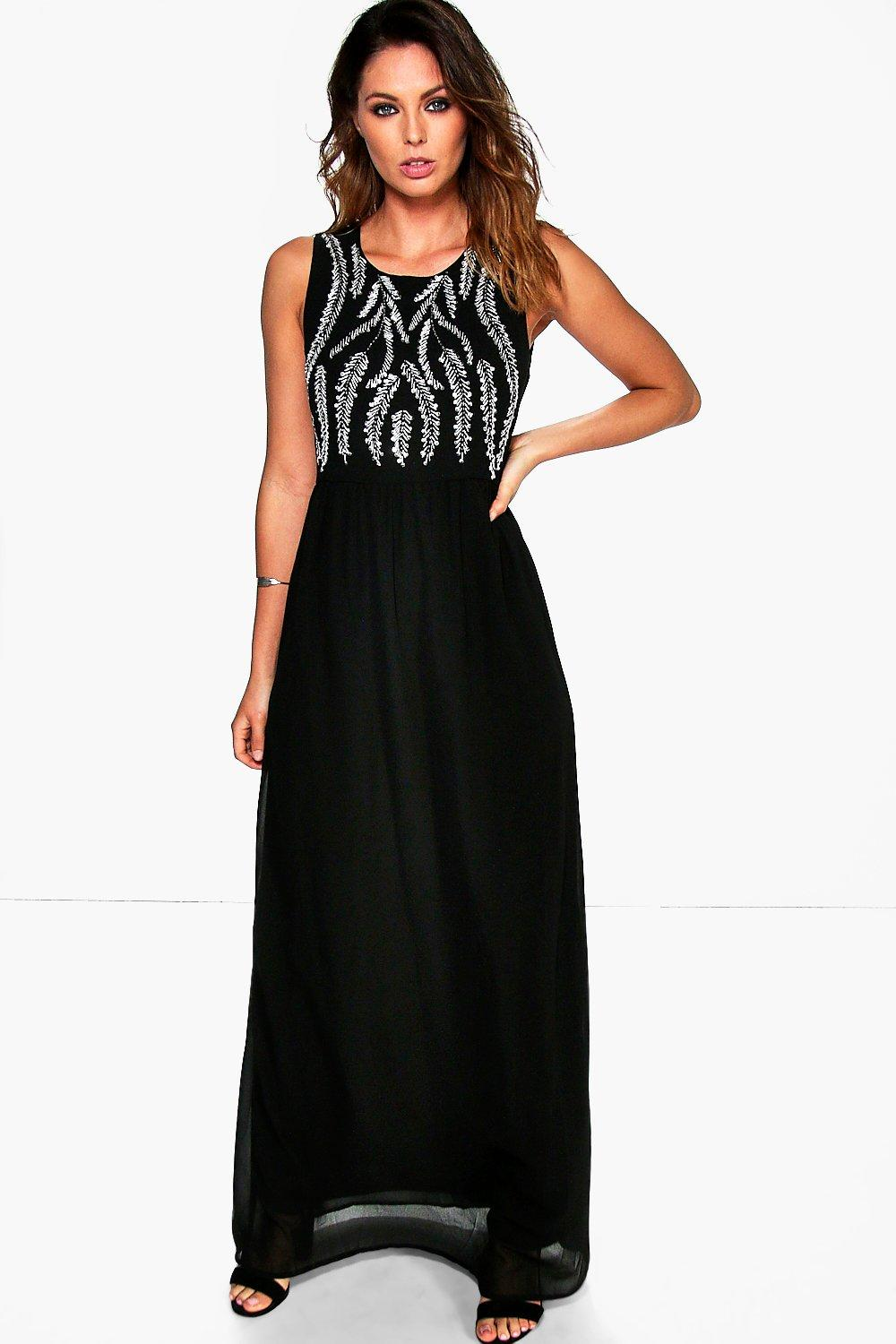 Check our latest styles of Dresses such as Embellished & Sequined at REVOLVE with free day shipping and returns, 30 day price match guarantee.