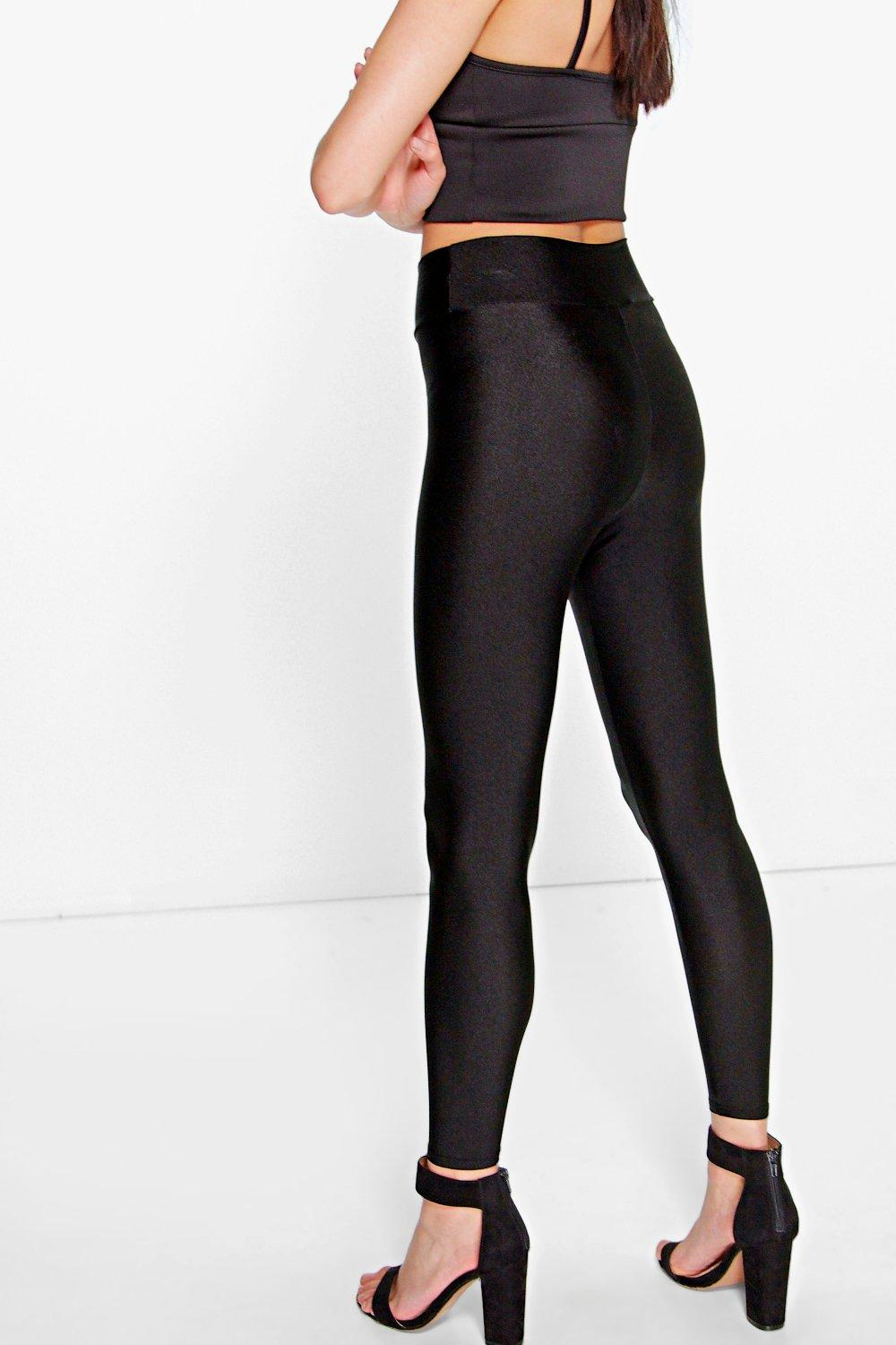 The Black Disco Pants For Adults will be the perfect addition to complete your Halloween costume! Accessories from Wholesale Halloween Costumes are top quality, so you will stand out from the rest!5/5(4).