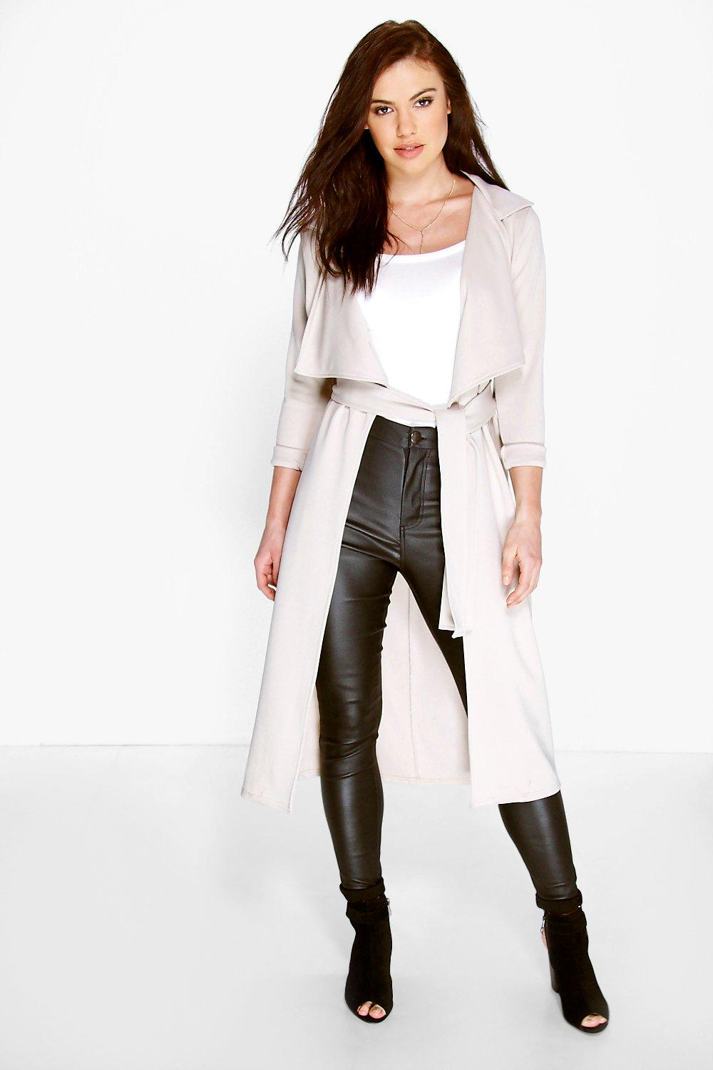 Leah Longline Trench