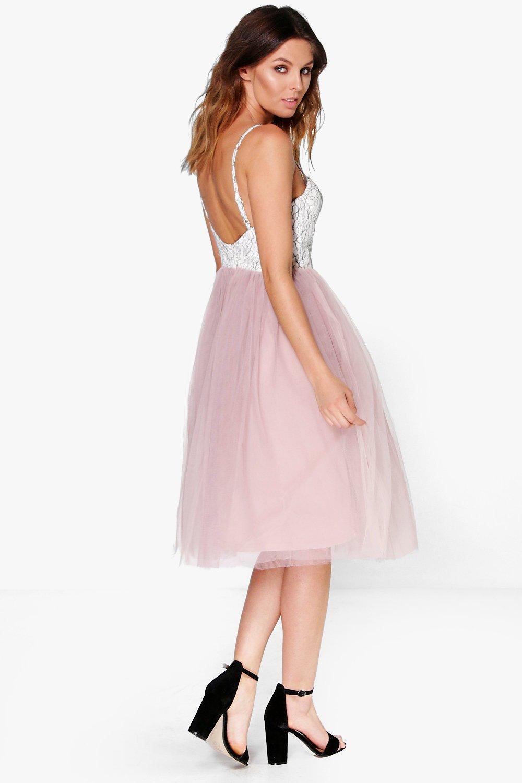 Pastel Petite Prom Dresses