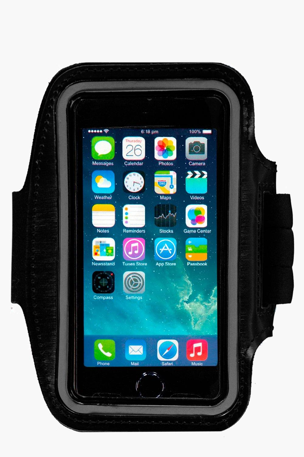 Annabelle iPhone 6 Armband