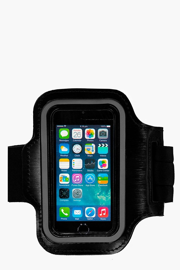 Alice iPhone 5 Armband