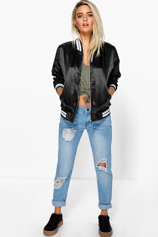 low rise boyfriend jeans jeans to. Black Bedroom Furniture Sets. Home Design Ideas