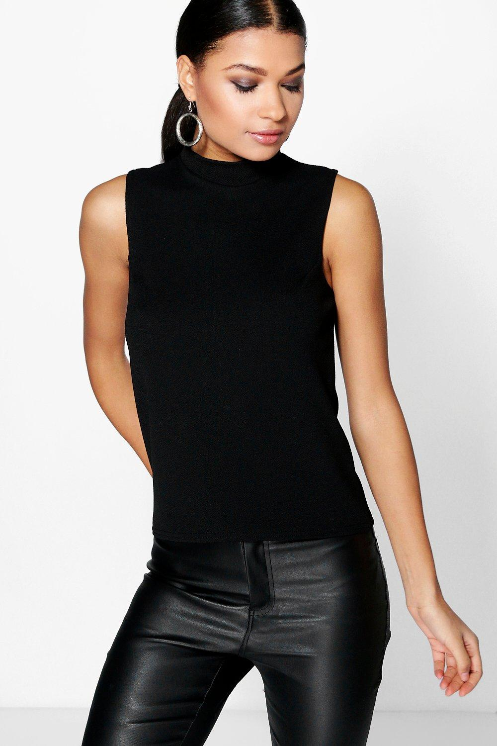 Petite Clothing Sale Explore boohoo's petite clothing sale covering on trend clothing, basics and occasion wear. Treat yourself to clothing dresses, tops, jackets and pants that fit just right!