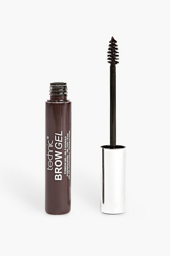 Technic Dark Brow Gel