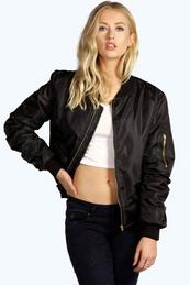 Cheap Bomber Jacket Womens | Outdoor Jacket