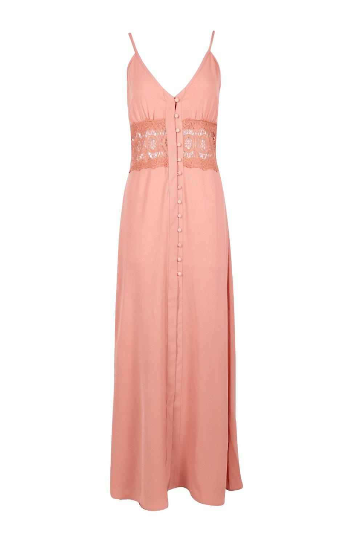 Galerry slip dress ebay
