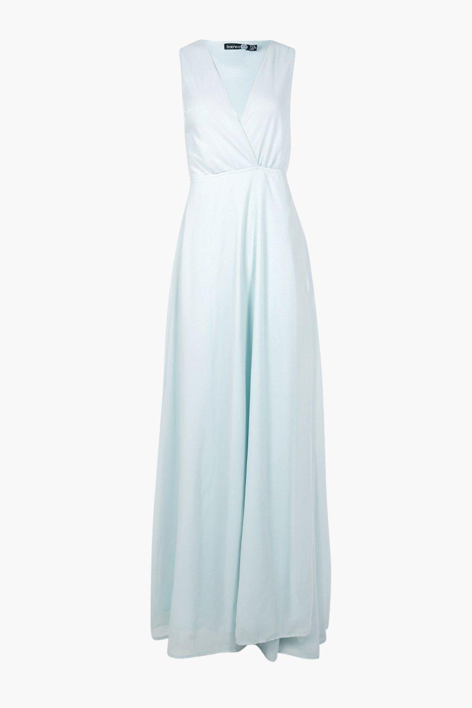 Innovative Maxi Dress 2015 Summer Style Women Floral Print Long Dresses Beach