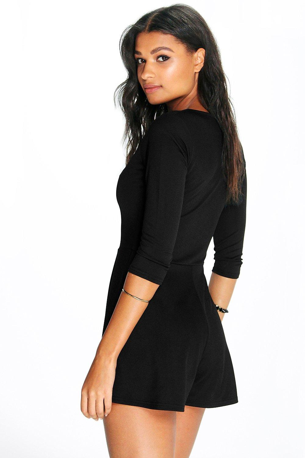 Shop our fab range of jumpsuits and playsuits for women at private-dev.tk Order online now for free next day delivery with click and collect. Shop our fab range of jumpsuits and playsuits for women at private-dev.tk Order online now for free next day delivery with click and collect.