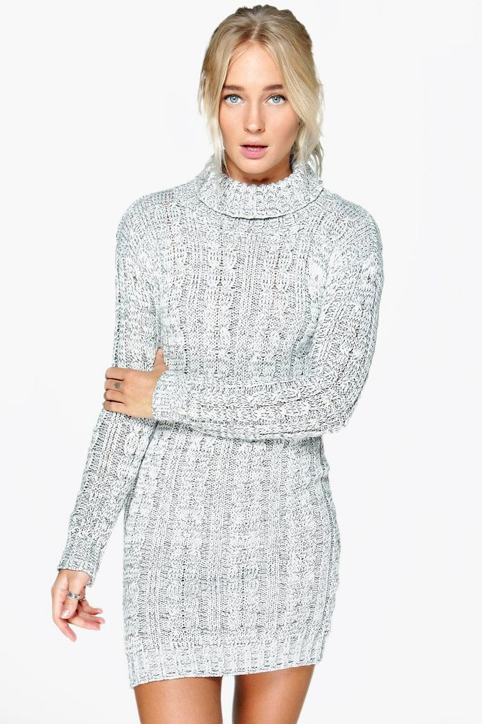 Jumper Dresses For when day dressing needs dressing up, a Pink Boutique jumper dress will have you slaying the style game making you the best dressed this season. A knitted jumper dress from Pink Boutique will have you slaying the style game all season long. Cardigans Jumpers Jackets Boots Knitwear Bags. Shop By. Shopping Options.