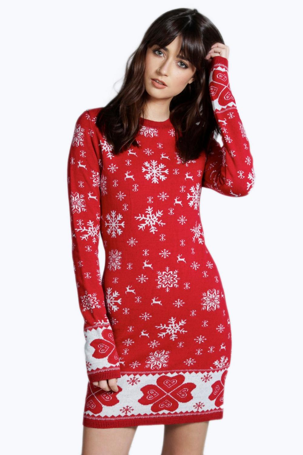 The Snowflake Jumper (also known as the Serenade Outfit) is an American Girl of Today outfit released in and retired in Retail cost was $ Contents[show] Blouse Jumper Tights Shoes Headband This section or article is a stub. You can help American Girl Wiki by expanding it. This.