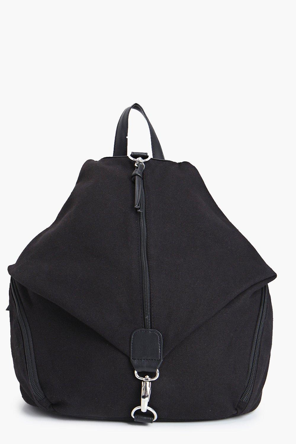 Jasmine Backpack