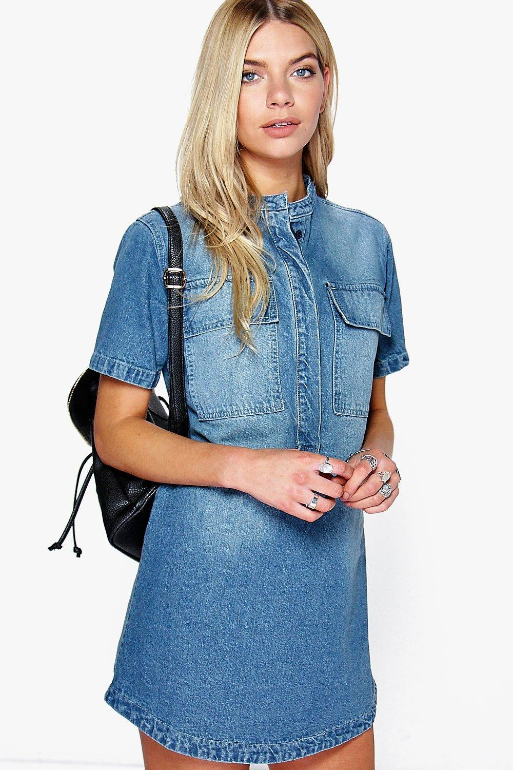 denim short dress shop for cheap womens dresses