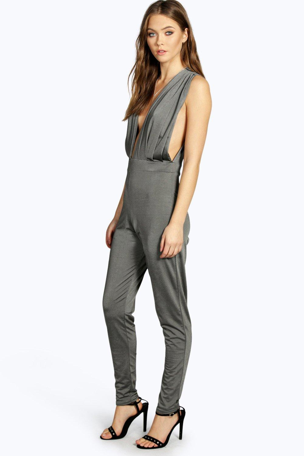 Beautiful Jumpsuit Related Keywords Amp Suggestions  Jumpsuit Long