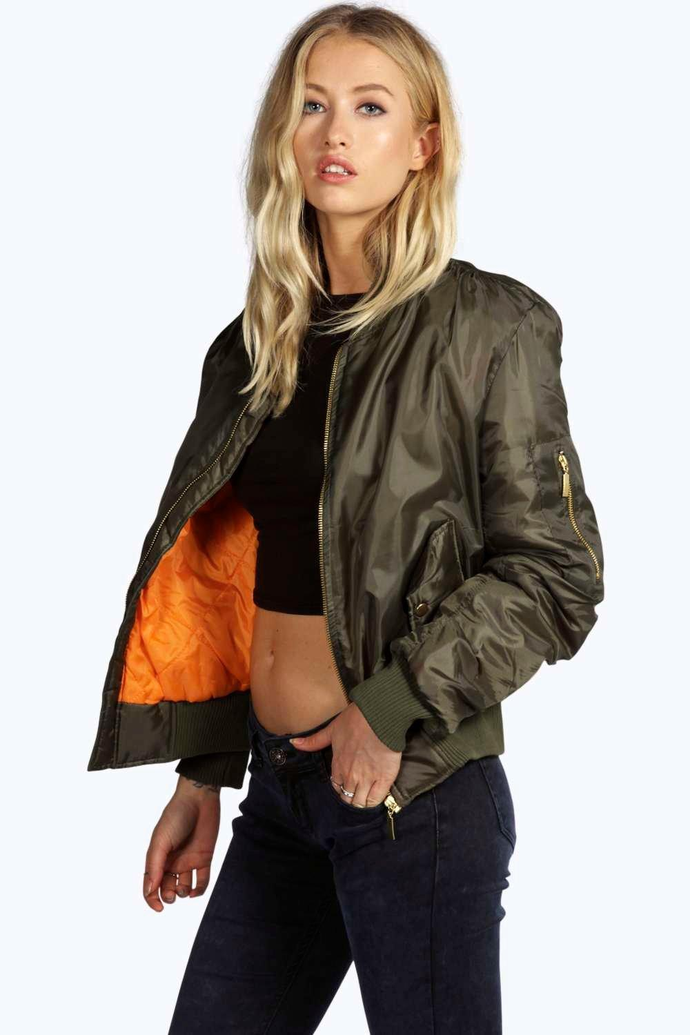 Cheap Bomber Jackets For Womens