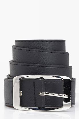 Harriet Chunky Boyfriend Belt