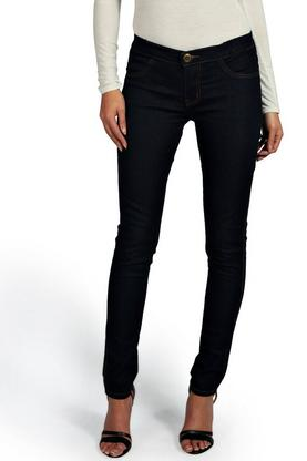 Sally Supersoft Jeans