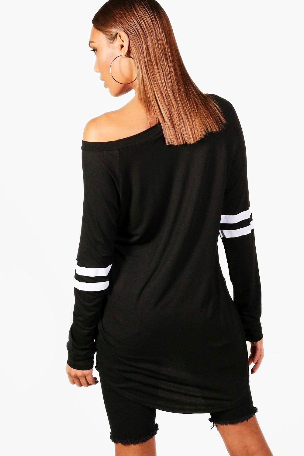 Find women long sleeve tunics at ShopStyle. Shop the latest collection of women long sleeve tunics from the most popular stores - all in one place.
