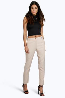 Flora Tailored Trouser