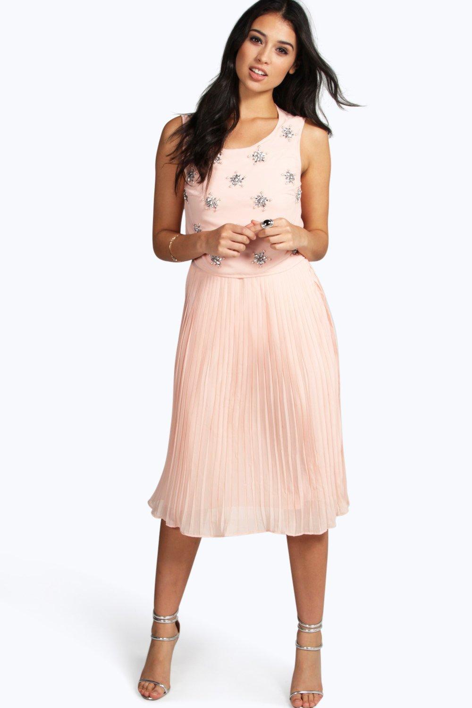 Amazing Home Clothing Women Clothing Dresses Avirate Dresses